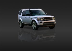 adblue-land-rover-discovery