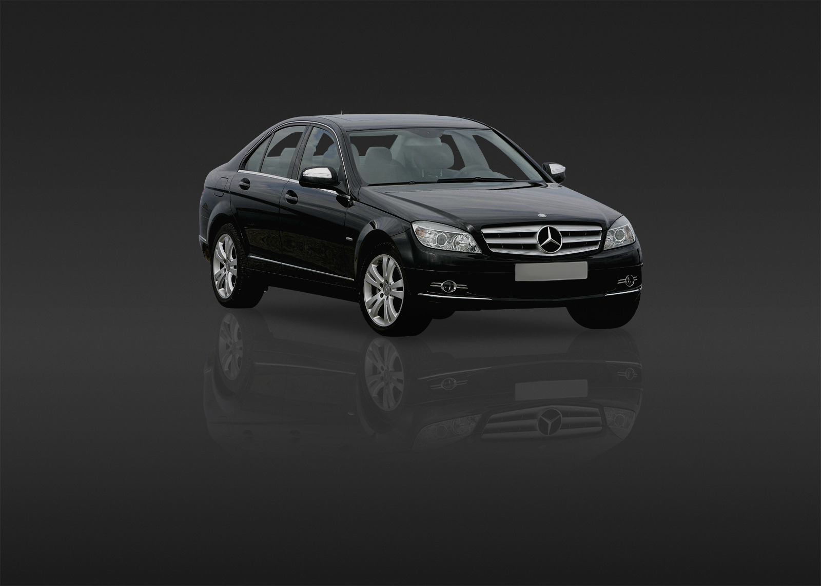 adblue mercedes c class saloon w204 infodiesel. Black Bedroom Furniture Sets. Home Design Ideas