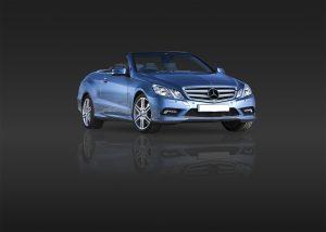 adblue-mercedes-e-class-cabriolet-c207