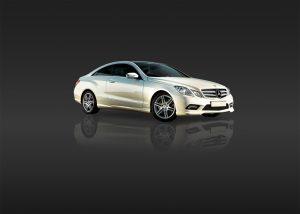 adblue-mercedes-e-class-coupe-c207