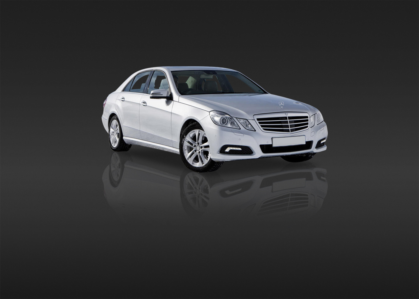 adblue mercedes e class saloon w 212 infodiesel. Black Bedroom Furniture Sets. Home Design Ideas