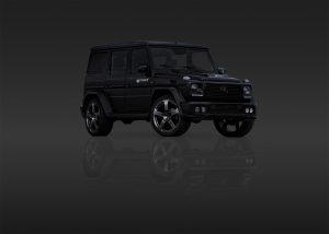 adblue-mercedes-g-class-cabriolet-w463