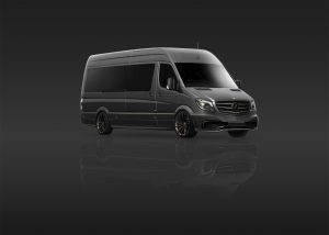 adblue-mercedes-sprinter