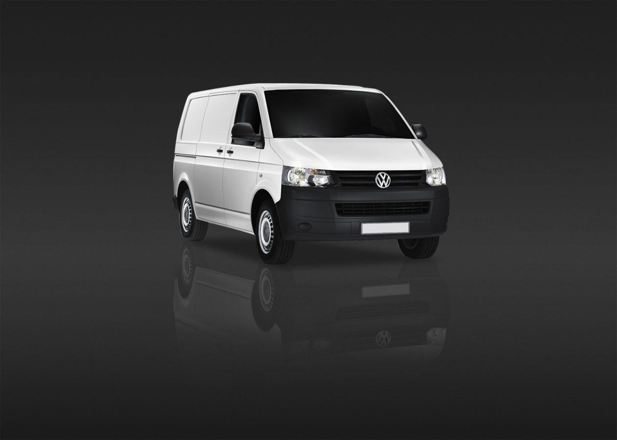 adblue volkswagen transporter infodiesel. Black Bedroom Furniture Sets. Home Design Ideas