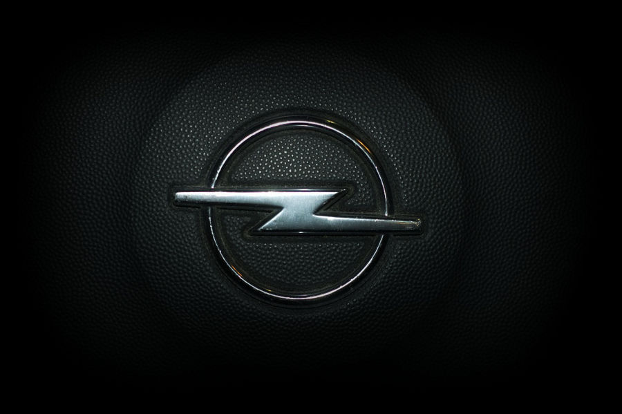 logo-opel-myadblue