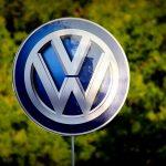 logo-wolkswagen-myadblue