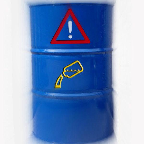 utilisation-stockage-adblue