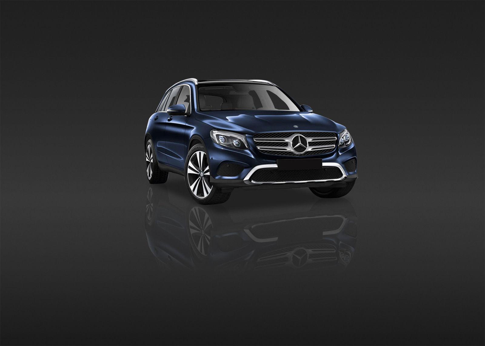 What Does Adblue Do >> AdBlue Mercedes GLC SUV - InfoDiesel